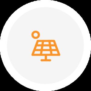 Installations de panneaux solaires